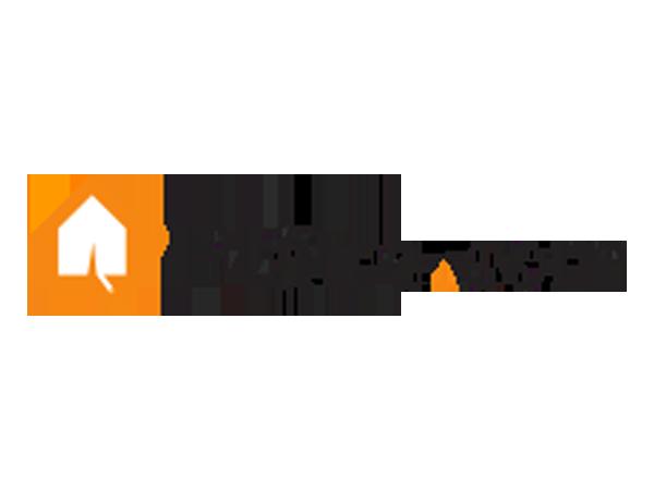 Platre.com