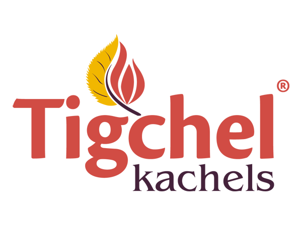 Tigchelkachels